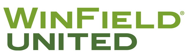 Formed partnership with Valley Co-ops and Winfield to create Valley Agronomics LLC