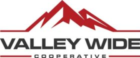 valley-wide-logo