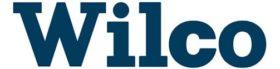 wilco-logo